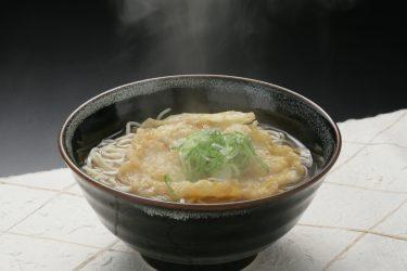 まねき食品【姫路市北条】